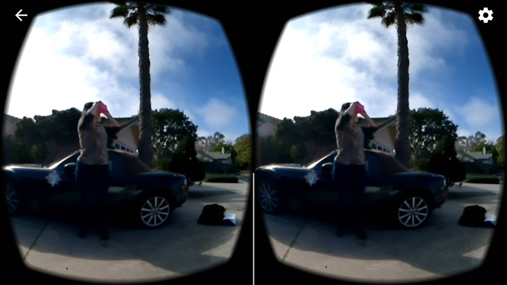 360-video-vr-view-screenshot.jpg