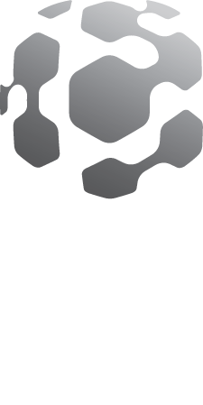 ipd2-grayV white.png