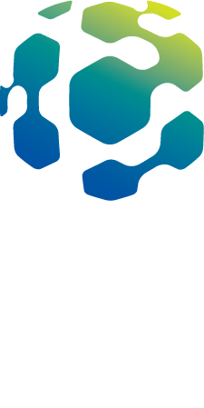 ipd2-colorV white.png