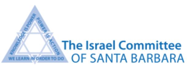 The Israel Committee of Santa Barbara