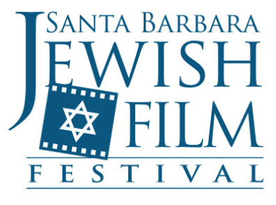 Santa Barbara Jewish Film Festival