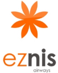 Logo_of_Ezinis_airways.JPG