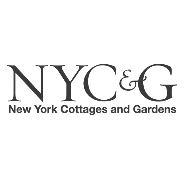 NYC&G Logo