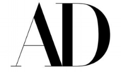 Architectural Digest Logo