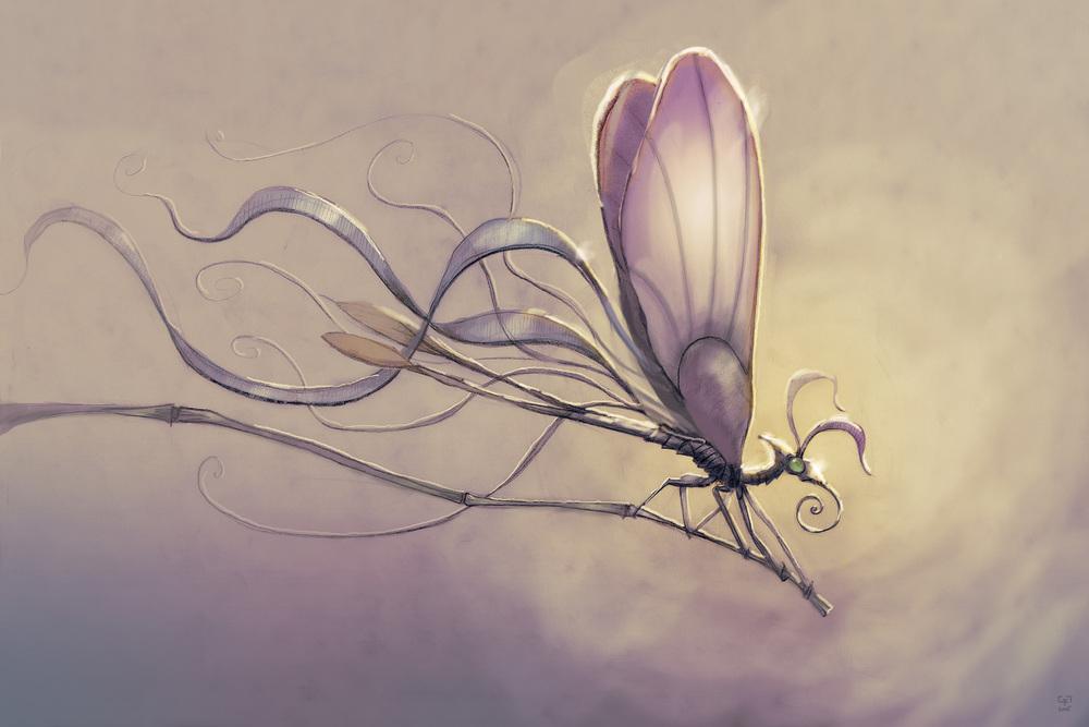 Aspect_of_Spring_by_Gavin_Gray_Valentine.jpg