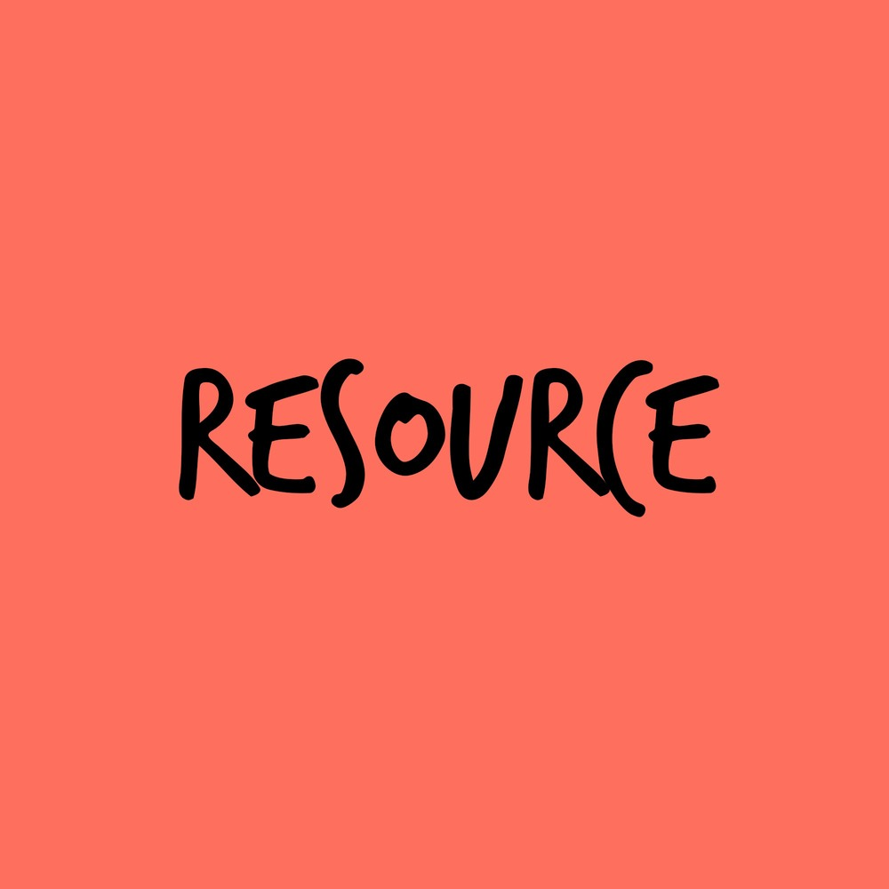 Resourcing