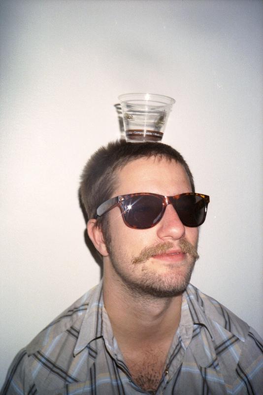 brettcuphead.jpg