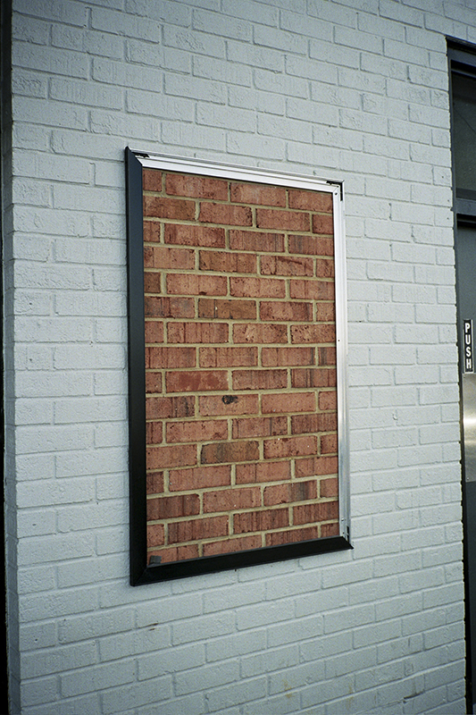 brickpaint.jpg