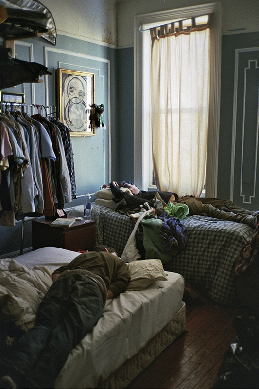 hangoverroom.jpg
