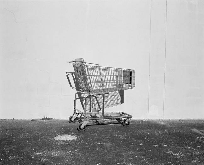 cart001.jpg