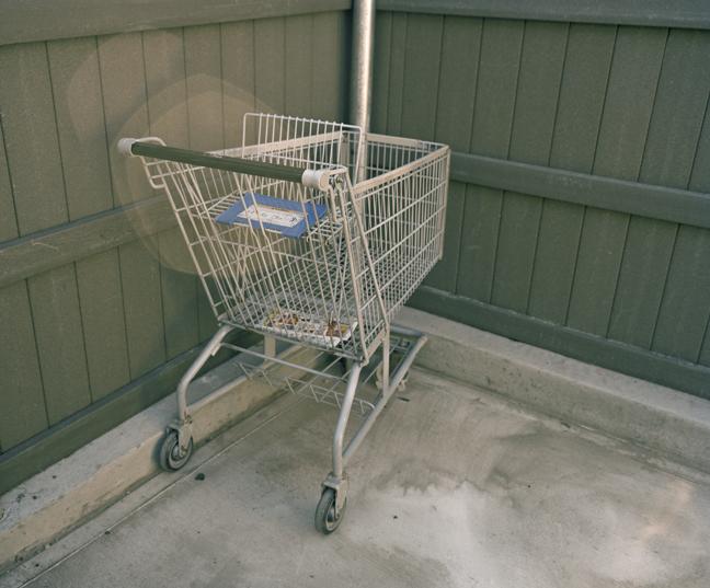 cart006.jpg