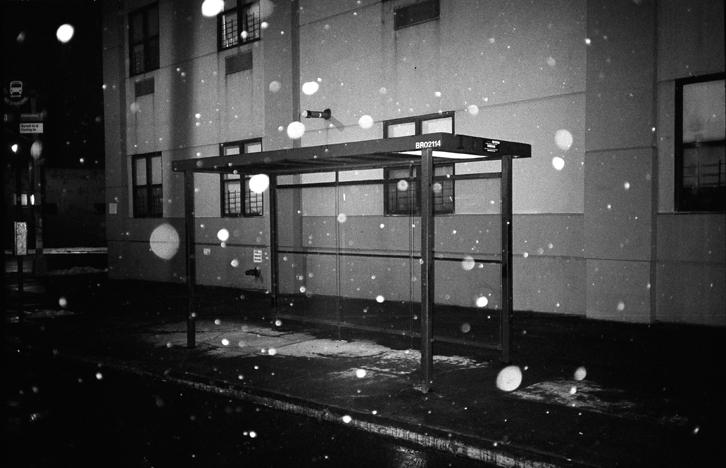 snow_bus_stop.jpg