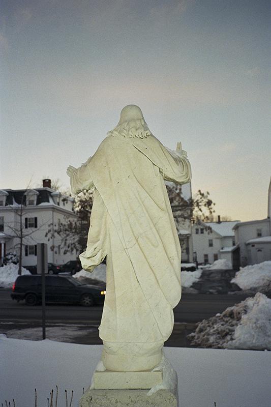 Connecticut, 2014