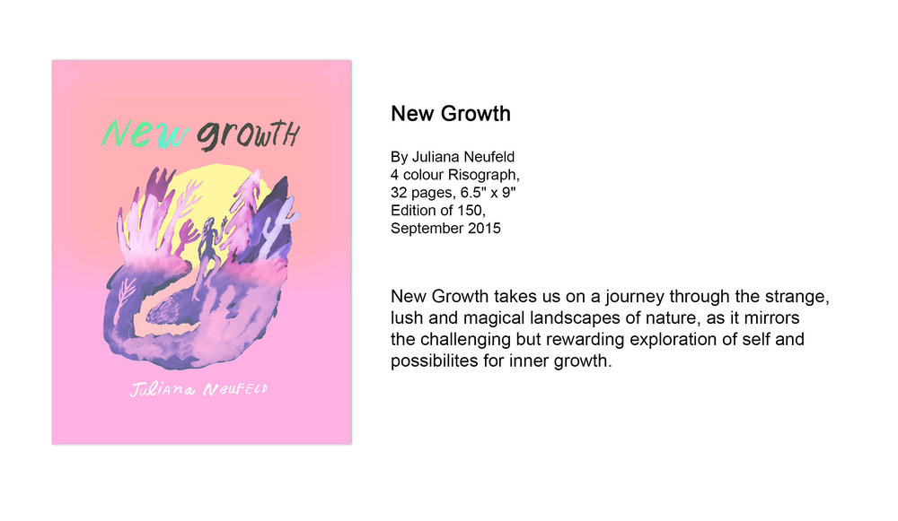 book title template_new growth.jpg