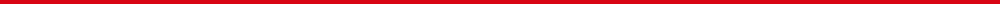 line red.jpg