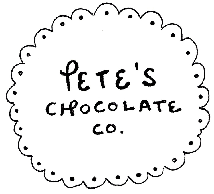 Pete's Chocolate Co.