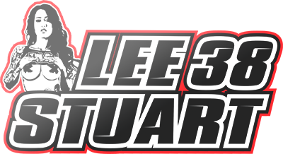 new youtube end screen template lee stuart