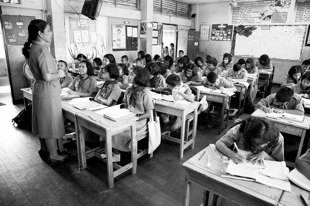 valdes_13_classroom.jpg