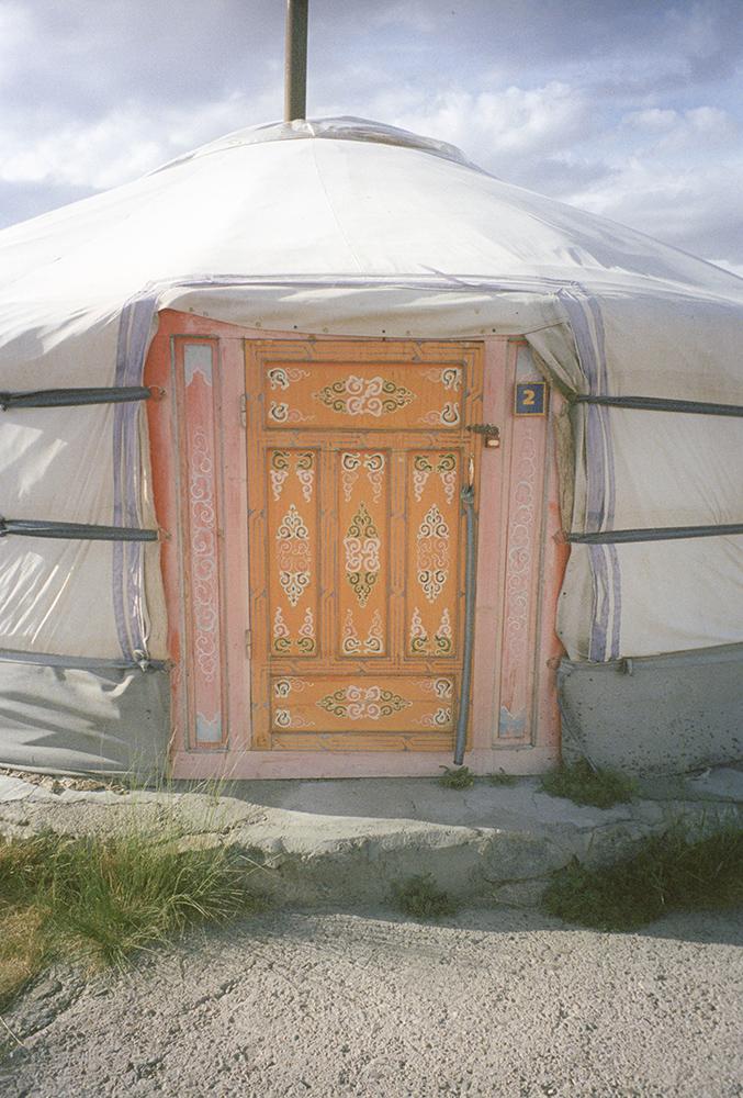 Mongolia Postcards_8.jpg