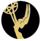 Suncoast Emmy