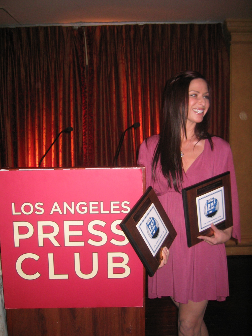 pressclubawards 002.jpg