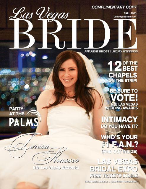 las vegas bride  cover.jpg