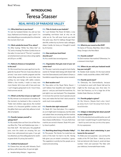 PVL August 2014 pg 22.jpeg