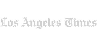 latimes-bio.png