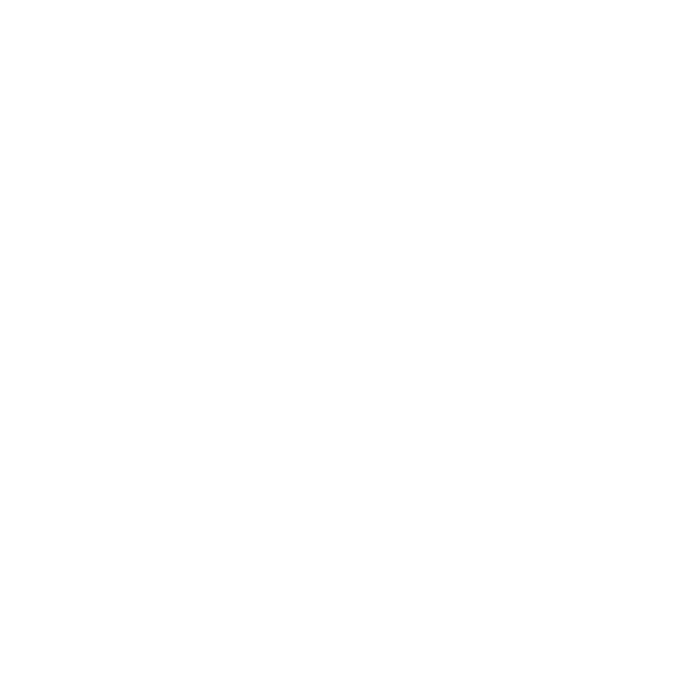 lifetime_logo-01.png