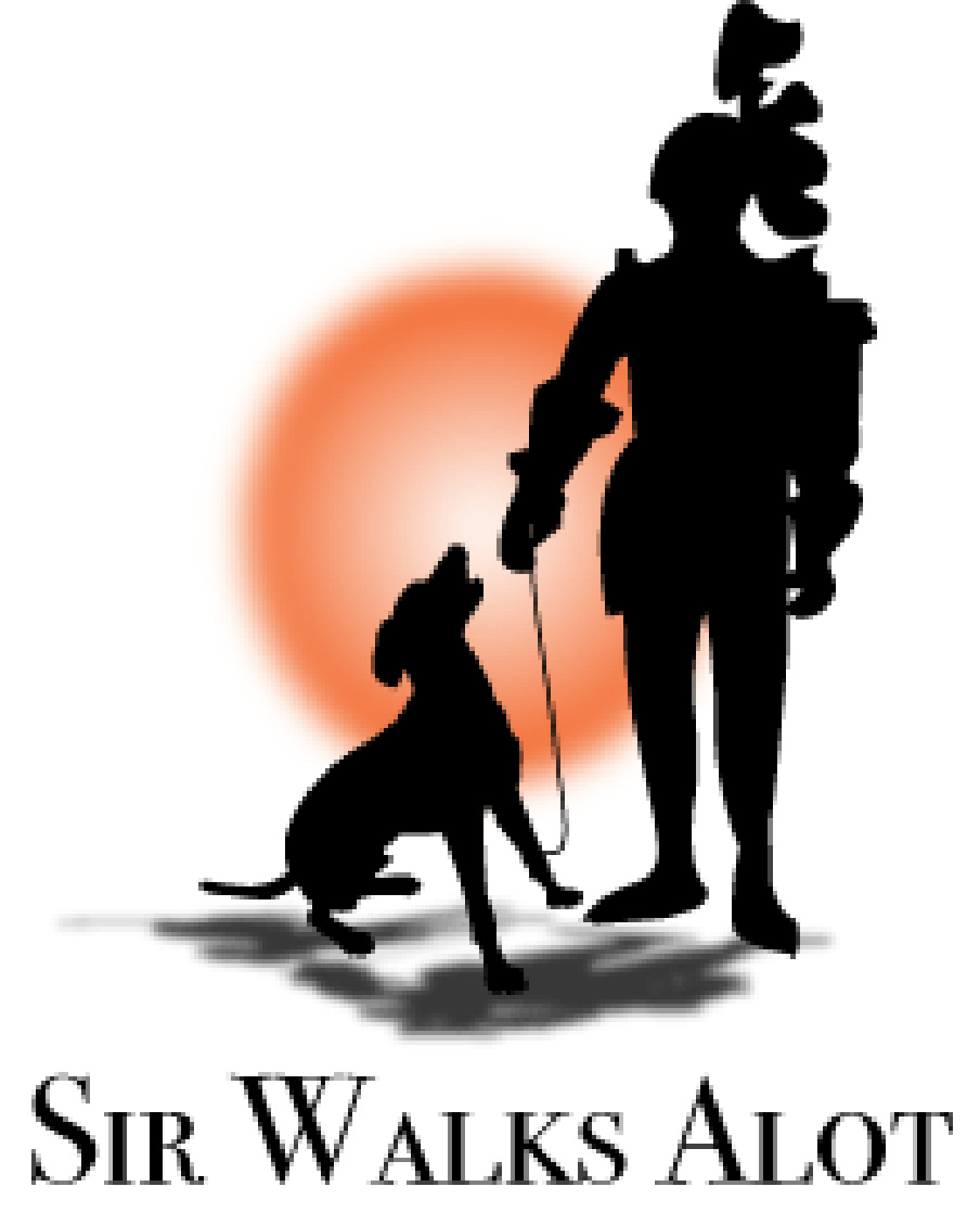 Sir Walks-Alot Dog Training and Dog Walking