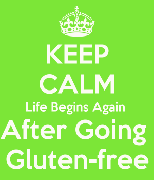 keep-calm-life-begins-again-after-going-gluten-free.png