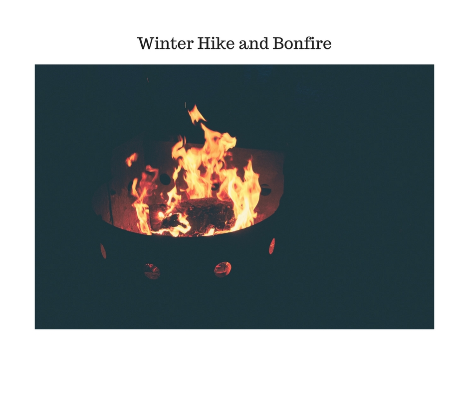 Winter Hike and Bonfire.jpg