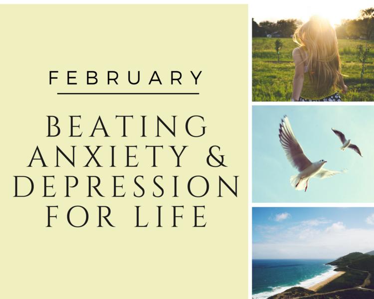 February-1.png