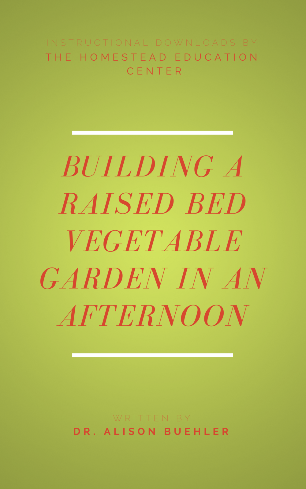 RAised Bed.png