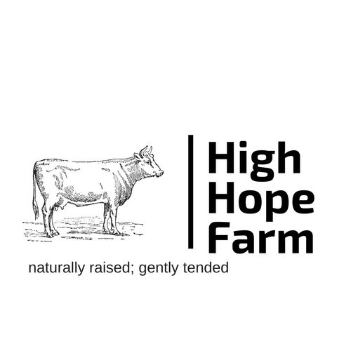 HighHope Farm (1).png