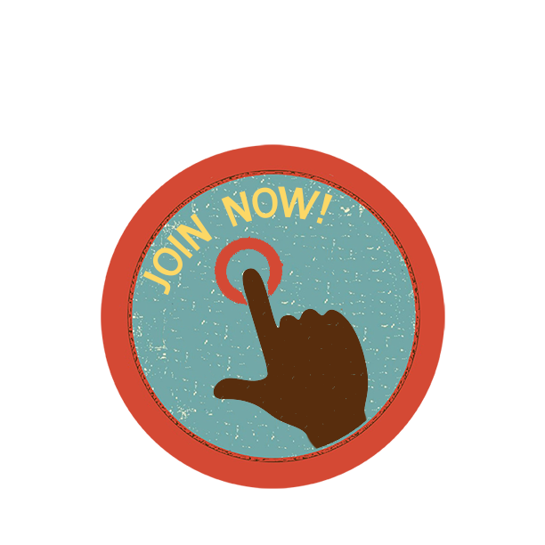 Join Now Icon.png