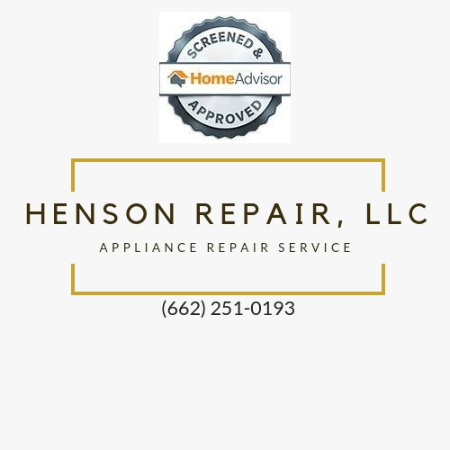 Henson Repair, LLC.jpg