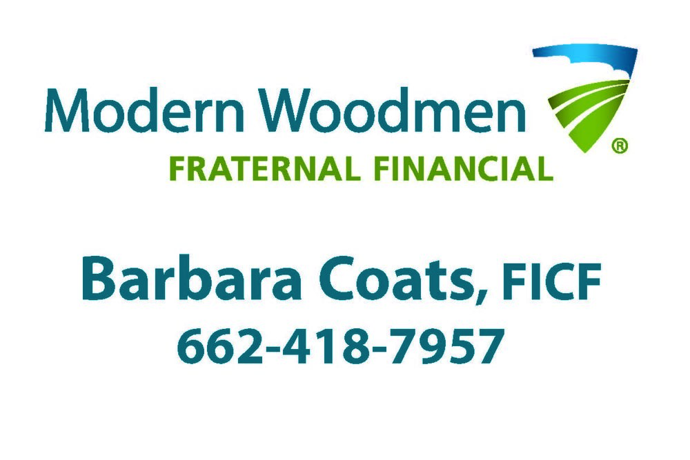 Coats logo FICF.jpg