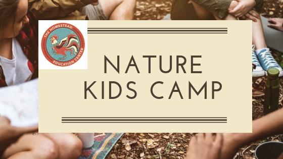 Nature Kids.jpg