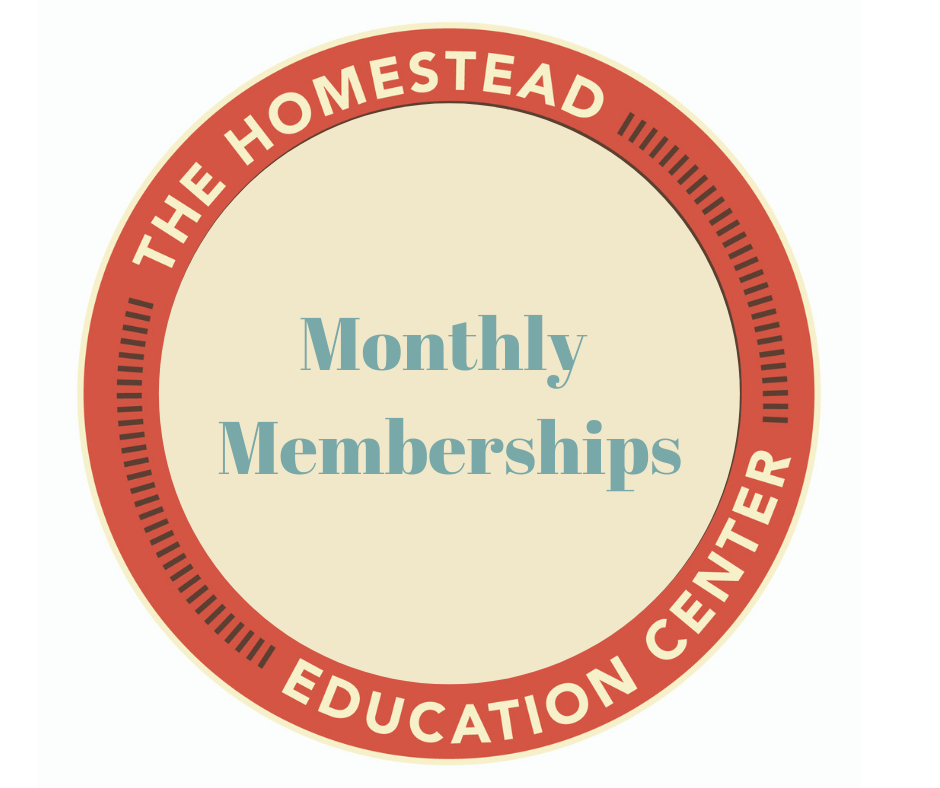 Click Here to Find Out About Membership