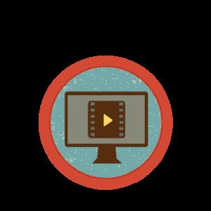 DIY VIDEO LIBRARY