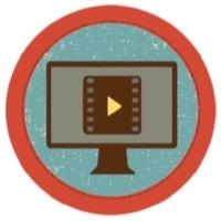 Video_200x200.jpeg