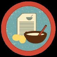 5+Ingredient+Real+Food+Recipe+Database+Icon_200x200.png