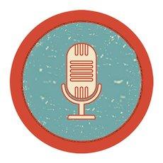 Microphone230x230.jpeg