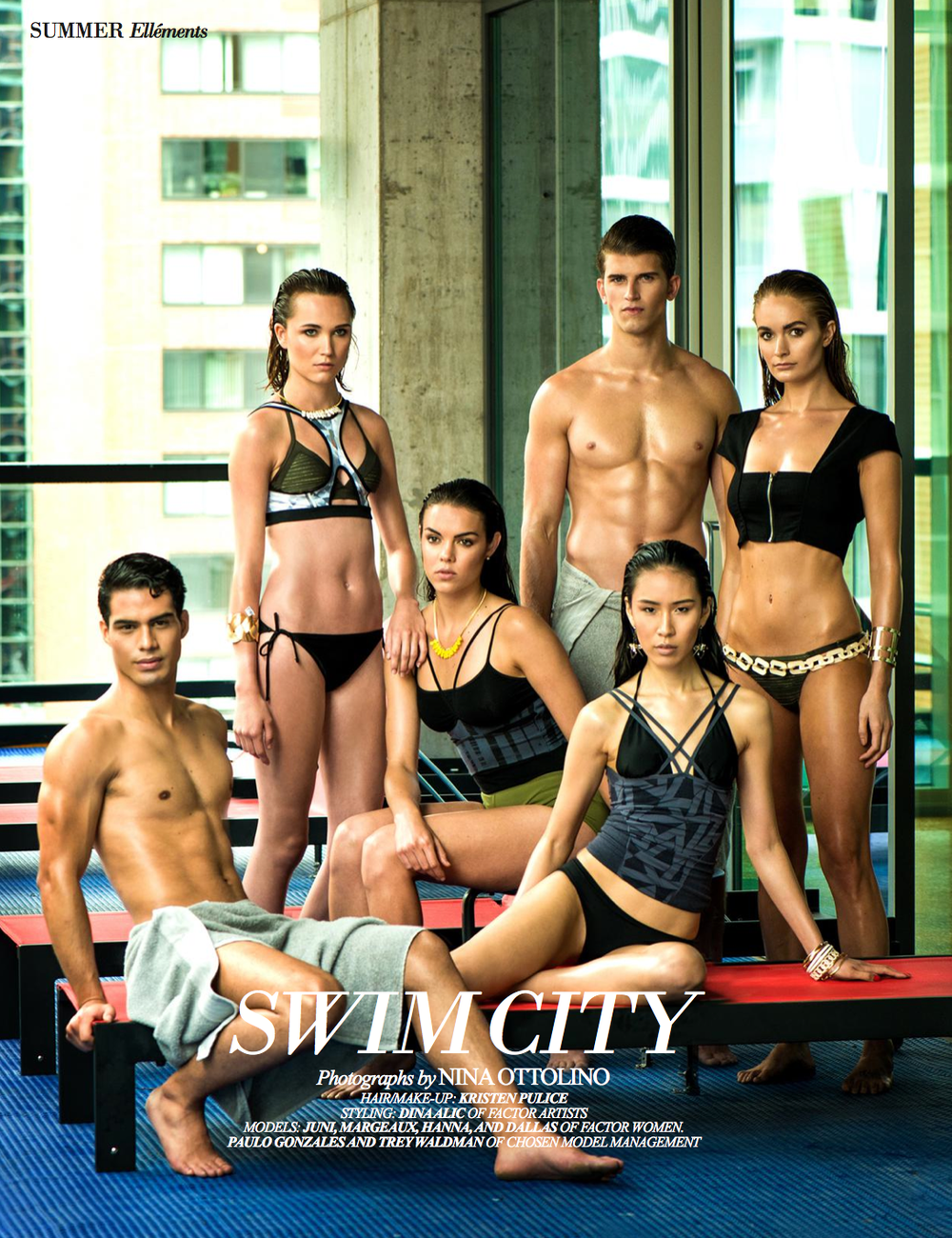 nina-ottolino-swim-city-ellements-magazine-chicago-editorial1