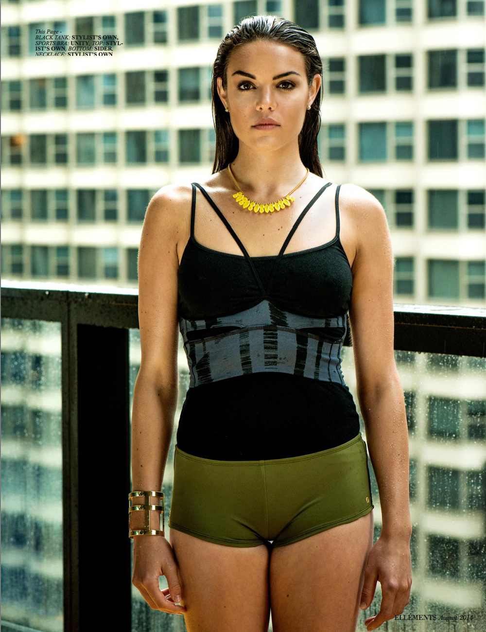 nina-ottolino-swim-city-ellements-magazine-chicago-editorial2