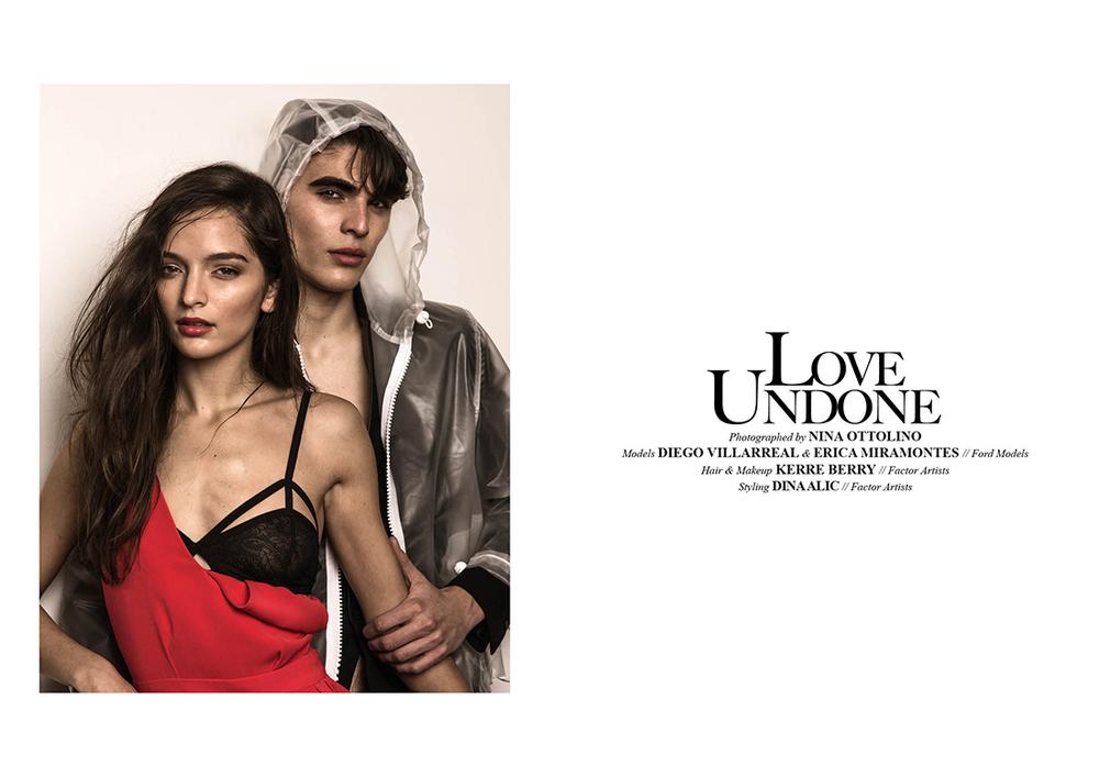 love-undone.jpg