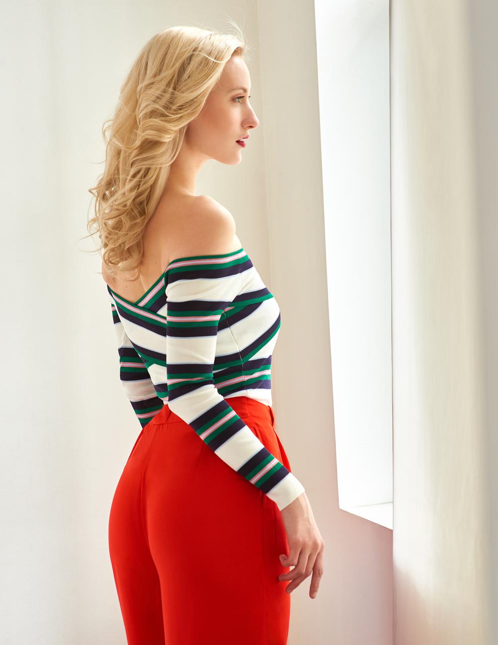 nina-ottolino-modelogic-midwest-chicago-fashion-photographer