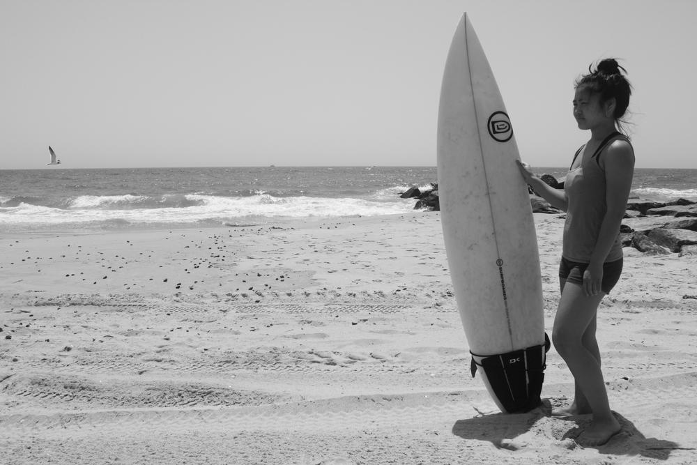 Beach 60 St A.jpg