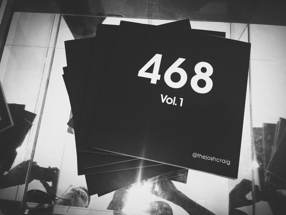 468 Vol. 1